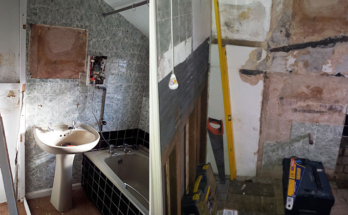 bathroomreno3 1