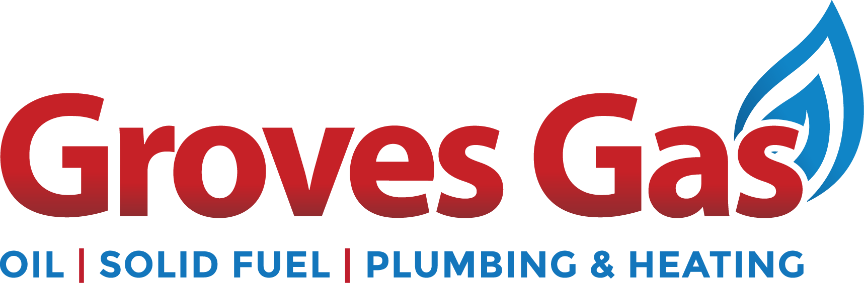 Cwmbran Gas & Oil Engineers & Installers
